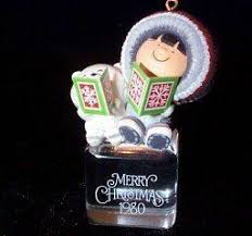 15 best hallmark ornaments images on