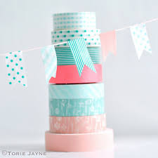 things to do with washi tape 25 excellent uses for washi tape i heart nap time