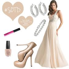 prom accessories prom dresses and accessories other dresses dressesss