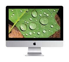 review apple u0027s 21 5 inch imac with 4k retina display is great