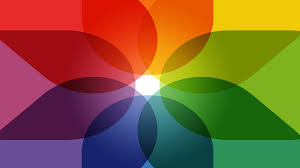 colorful wallpaper ios 7 ultracollect ios 8 infinity symbol wallpaper images