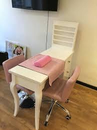 gabinete gabinete pinterest salons salon ideas and nail salons