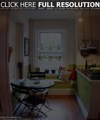 baby nursery delectable home decor all new design bedroom ideas