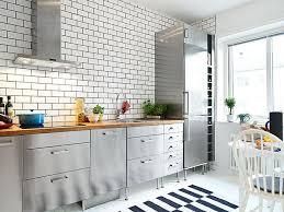 cuisines inox cuisine moderne inox propriété informations sur l intérieur et