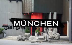 Esszimmer Essen Geschlossen München Www Restaurant Paradoxon Com
