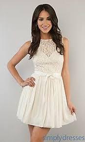 semi formal dresses tamunsa delen