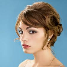 prom hairstyles down with braids hairstyle picture magz