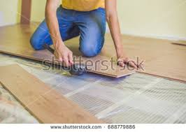 floor heating stock images royalty free images vectors