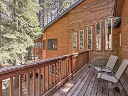 Homeaway Lake Tahoe by New 6br South Lake Tahoe Cabin W Mtn Homeaway Tahoe Paradise