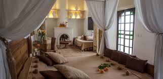 chambre artisanat marrakech riad houdou marrakech chambre épices