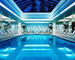 best indoor swimming pools public marissa kay home ideas best