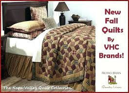 bedroom quilts and curtains bedspreads with matching curtains matching curtain and bedding