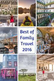 best of 2016 favorite things around the world travel babbo
