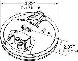 52152 torsion mount ii 4