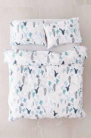 assorted bedding bed sets sheets duvets u0026 tapestry urban