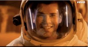 Oops I Did It Again Meme - whatever happened to the hot astronaut in britney s oops i did
