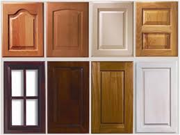 lowes premade cabinets furniture kraftmaid kitchens stock kitchen
