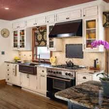 Kitchen Cabinets Omaha Cabinet Factory Outlet Plus Get Quote Cabinetry 7125 Q St
