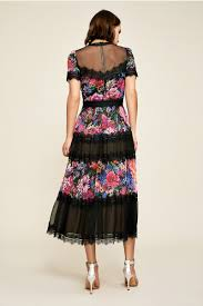 wedding and occasion dresses wedding occasion dresses tadashi shoji