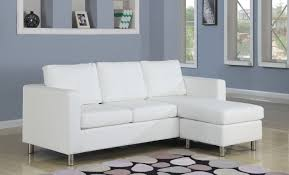 Sleeper Loveseats For Small Spaces Rare Picture Of Sofa Cover 2 Piece Prominent Sofa Tray Table
