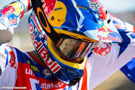 red bull motocross helmets motocross is beautiful 2016 youtube