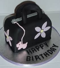 62 best bag and purse cake ideas images on pinterest purse cakes