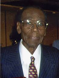 John Hightower has been awarded the Herman Sr. \u0026amp; Iris B. Marable Senior Citizen of the Month Award for April 2006. Mr. Hightower, who died on April 25, ... - Meet%20t4