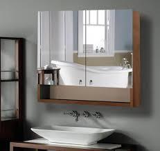 badezimmer spiegelschrã nke chestha badezimmer spiegelschrank dekor