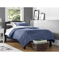 Twin Pine Bed And Breakfast by Beds Walmart Com