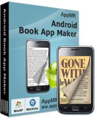 book apps for android text word files to flipping android apps with ads advertisements