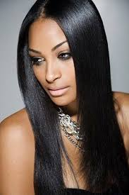 no part weave hairstyles 20 exclusive weave hairstyle ideas for straight hair