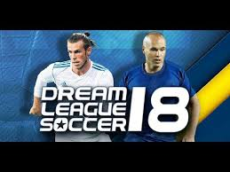 dream league soccer 2018 android apps on google play