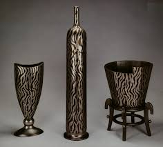 Decorative Item For Home How To Start A Business Selling Decorating Items For The Home