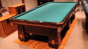 pool table covers near me pool tables near me melissatoandfro