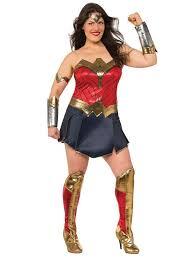 Superman Halloween Costume 52 Batman Superman Costume Ideas Images