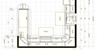free kitchen floor plans kitchen kitchen cabinet plans appreciationofbeauty kitchen