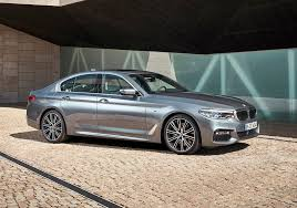 cost of bmw car in india bmw cars in india bmw car models variants with price bmw