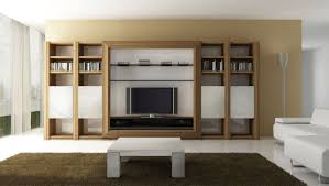 splendid design rasasvada living room furniture design