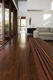 strand woven bamboo flooring hardwood carbonized plank