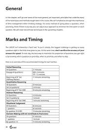 Best Recommended Materials Ukcat Crash Course Notes Materials Workbook 6med