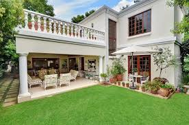 johannesburg parkview property houses to rent parkview