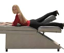 how to build a physical therapy mat table physical therapy manila mandaluyong philippines