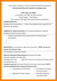 Nfl Resume Sample by Gpa On Resume Rounding Resume Round Up Gpa Resume Example