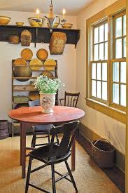 rooms 1830 1850 old house restoration products u0026 decorating