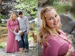 maternity photographer sedona maternity photography sedona wedding photography