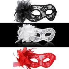 wholesale halloween masks masks rubber johnnies masks plastic young female transparent mask