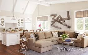 a young family u0027s west hollywood home traditional home