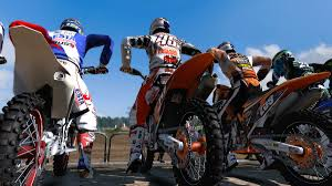 motocross madness demo first gameplay footage of mx vs atv supercross moto related