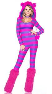 Halloween Costume Cheshire Costume Cheshire Halloween Costume Cheshire Kitten Costume