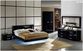 Queen Sized Bedroom Set Bedroom Black Bedroom Furniture Sets Ikea Trendy Dark Wood King